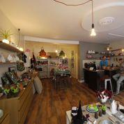 Noël 2013 : 5 boutiques pour trouver ses cadeaux à Paris