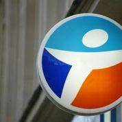 Bouygues Telecom lance la 4G à partir de 9,99 euros