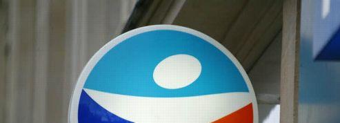 Bouygues Telecom lance la 4G au prix de la 3G, à partir de 9,99 euros