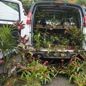 Auto : assurer un véhicule aménagé