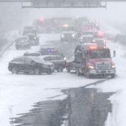 Forte baisse du nombre de morts sur les routes en novembre