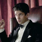 Ben Whishaw : de James Bond à Freddie Mercury