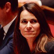 Google: Aurélie Filippetti désavouée par Matignon