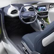 Automobile : la révolution de l'intérieur