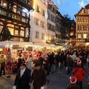 Noël pas cher : 7 bons plans des internautes du Figaro