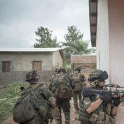 Centrafrique : 2 soldats français tués dans un accrochage