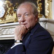 «L'acquisition de la nationalité française ne doit plus être automatique»