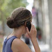 La guerre des prix s'installe dans la 4G, avec des «miniforfaits»