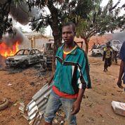Centrafrique: la situation se dégrade considérablement