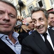 «Si Sarkozy forme un nouveau parti, je rendrai ma carte UMP»