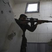 Djihad en Syrie : l'Espagne, terre de recrutement