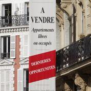 Les agents immobiliers espèrent des concessions de Duflot sur sa loi Alur