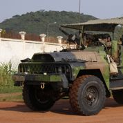 Bangui : «une intervention plus difficile qu'au Mali»