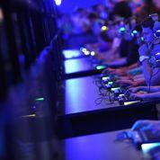 Quand World of Warcraft et Second Life inquiétaient la NSA