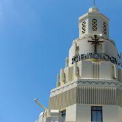 La Scientologie acceptée comme religion en Grande-Bretagne