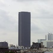 L'amiante circule dans la tour Montparnasse
