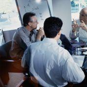 De gros employeurs s'engagent à éviter les réunions après 18h
