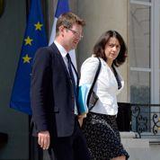 EELV: un référendum sur le maintien au gouvernement ?