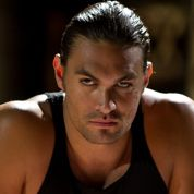 Jason Momoa dans Batman vs Superman