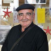 Jean-Louis Foulquier, l'éclaireur musical
