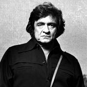 Johnny Cash : 30 ans après, un album oublié refait surface