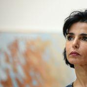 Une ONG s'interroge sur les activités de Rachida Dati