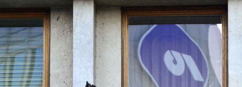 La Slovénie échappe à un plan de sauvetage
