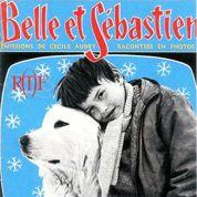 Qu'est devenu le héros de Belle et Sébastien ?