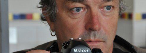 Jean-Louis Courtinat, photographe «d'intérieur»