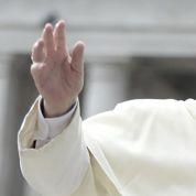«Le pape François a redynamisé l'Église»