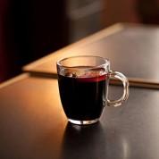 Les 5 meilleurs vins chauds de Paris