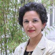 Malika Sorel-Sutter: «Une véritable police de la pensée»
