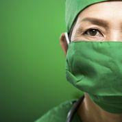 Réforme complémentaire santé : inquiétude des français
