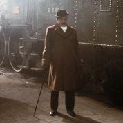 Le Crime de l'Orient-Express orchestré par Ridley Scott