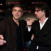 George Clooney et les frères Coen, une alliance antique