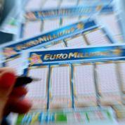 Pour gagner, mieux vaut tenter le Loto que l'Euro Millions