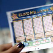 Résultat Loto et Euro Millions du vendredi 13