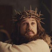 Jésus Christ superstar au cinéma