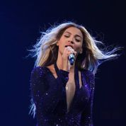 Beyoncé sort son 5e album sur iTunes... par surprise