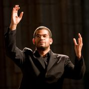 «La musique sacrée, une tradition interrompue»
