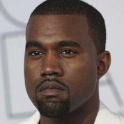 Kanye West, Peter Jackson... les phrases choc de la semaine