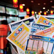 La Française des jeux lance «My Million»