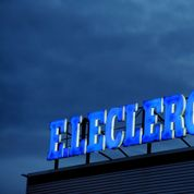 E.Leclerc se lance dans le paiement sur mobile