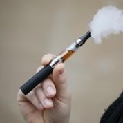 E-cigarette: la bataille pour les parts de marché