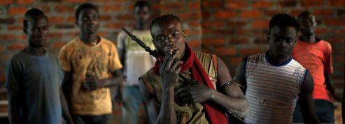 Centrafrique : autour de Bangui, les anti-Séléka prêts à agir
