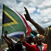 L'«extraordinaire voyage» de Mandela est terminé