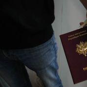 Les timbres pour passeport bientôt disponibles sur Internet
