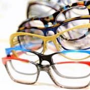 La vente en ligne des lunettes facilitée