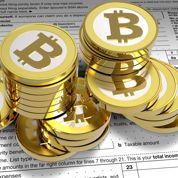 Faut-il avoir peur du bitcoin ?