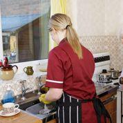 Santé : la prise en charge de l'aide à domicile